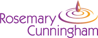 Rosemary Cunningham Complementary Therapies