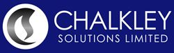 Chalkley Solutions Limited