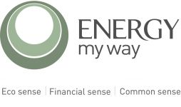 EnergyMyWay - Essex
