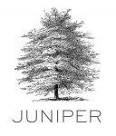 Juniper Copy