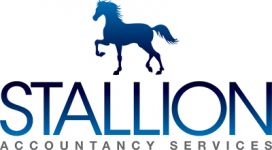 Stallion Accountancy Services