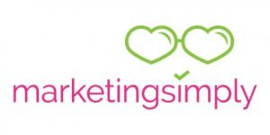 Marketing Simply Ltd