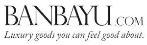 Banbayu