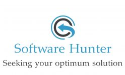 Software Hunter
