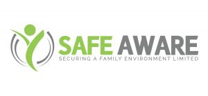 Securing a family environment limited
