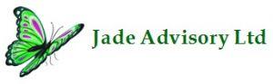 Jade Advisory Ltd