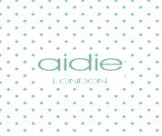 aidie London