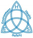 Triquetra EHS Consultancy Ltd