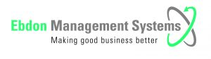 Ebdon Management Systems