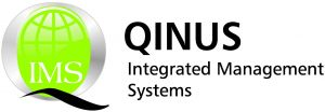 QINUS Integrated Management Systems Consultancy