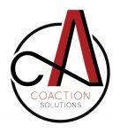 Coaction Solutions Ltd