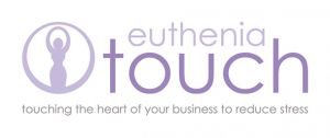 Euthenia Touch