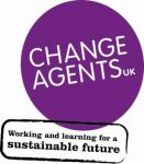 CHANGE AGENTS UK