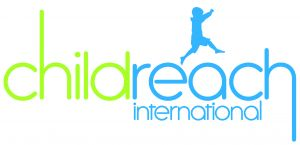 Childreach International