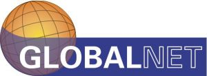 Globalnet IT Innovations Ltd.
