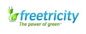 Freetricity plc