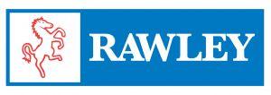 Rawley Plant