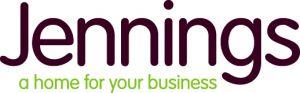 Jennings of Garsington Ltd