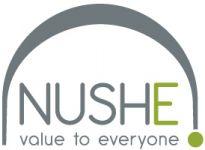 NU Social Health Enterprise (NUSHE)