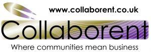 Collaborent Ltd