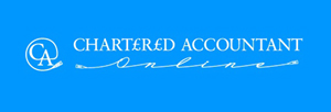 Chartered Accountants Online