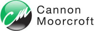 Cannon Moorcroft Ltd