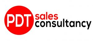 PDT Sales Consultancy