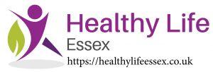 Healthy Life Essex C.I.C
