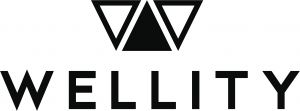 Wellity Global focuses on wellbeing in the workplace