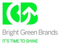 Bright Green Brands