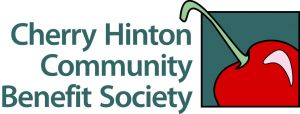 Cherry Hinton Community Benefit Society