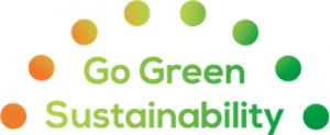 Go Green Sustainability