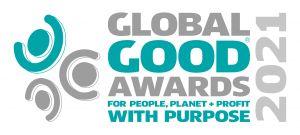 Global Good Comms