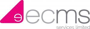 ECMS Services Ltd