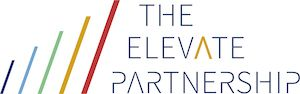 The Elevate Partnership Limited
