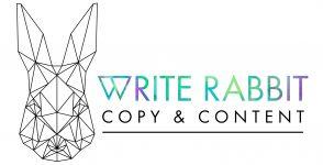 Write Rabbit Ltd