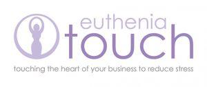 Euthenia Touch