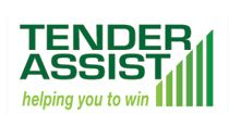 Tender Assist Ltd