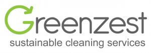 Greenzest Limited