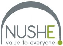NU Social Health Enterprise (NUSHE)
