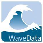 Wavedata Ltd