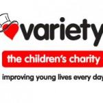 Variety, the Children's Charity