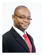 Chib Nwokonkor