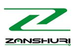 Zanshuri Computers