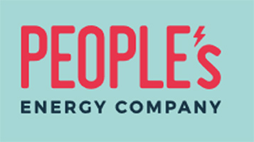 Peoples Energy Community Partnership Scheme