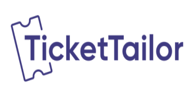 Ticket Tailor's lifeline for event organisers