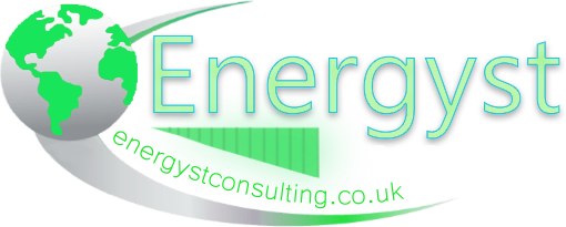 Energyst Consulting: a new business model for a brave new world
