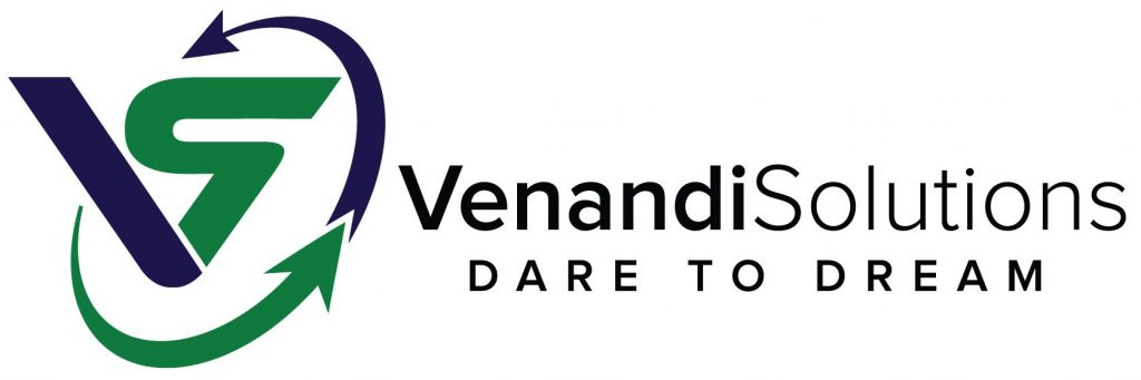 The Rise in a New Way of Working by Scott hunter of Venandi Solutions