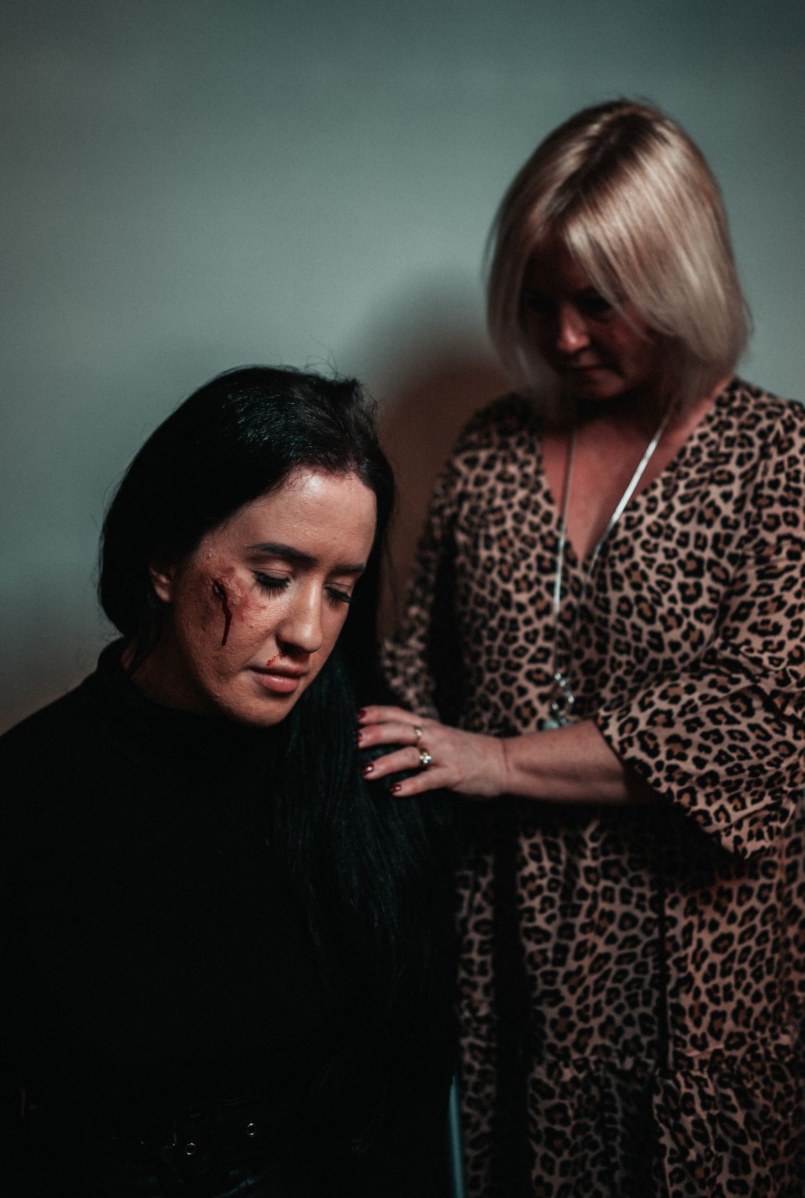 Impact of domestic abuse in the workplace