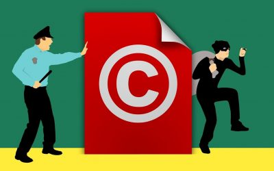 Reviewing your Intellectual Property